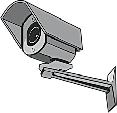 installateur camera video surveillance wifi ip professionnel haute savoie interphone alarme