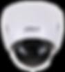 Installateur en Haute-Savoie vsa securite video surveillance autonome Onnion camera systeme de securite interphonie dome motorise IP zoom optique x12