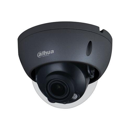 IPC-HDBW2431R-ZS-S2 Caméra Dahua