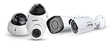 vsa-securite-rhone-alpes-haute-savoie-video-surveillance-alarme-interphonie-controle d'acces-20