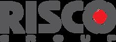Logo risco video surveillance autonome-1