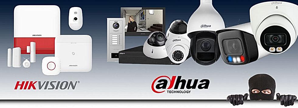 vsa securite installateur pro videosurve