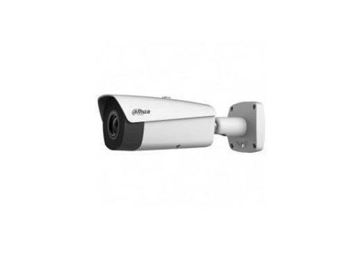 DH-TPC-BF5300-T Caméra DAHUA