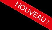 vsa securite nouveau.png