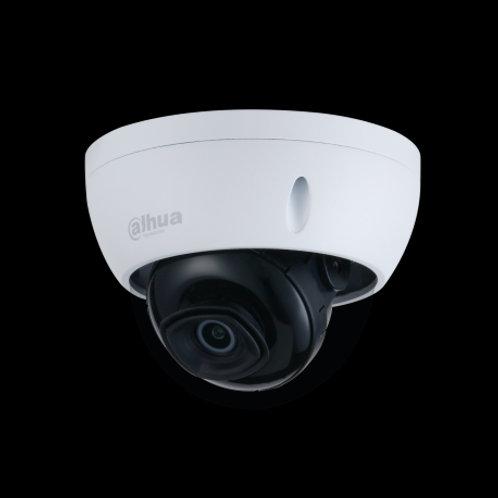 IPC-HDBW2431E-S-S2 Caméra Dahua