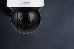 vsa securite installateur videosurveilla
