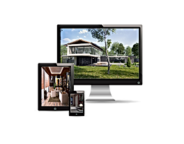 camera ip camera video surveillance wifi haute savoie professionnelle devis système video surveillance