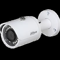 Vidéosurveillance Alarme Interphonie Dahua