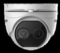 vsa-securite-rhone-alpes-haute-savoie-video-surveillance-alarme-interphonie-controle d'acces-5