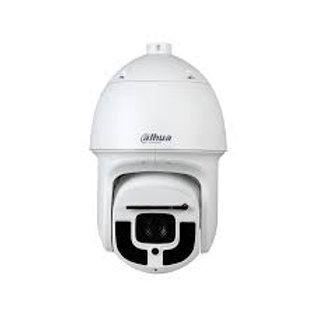 SD8A840VI-HNI Caméra DAHUA