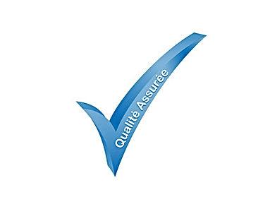Travail soigné minutieux & professionnel Pour Professionnel & Particulier Installation de systèmes de sécurité