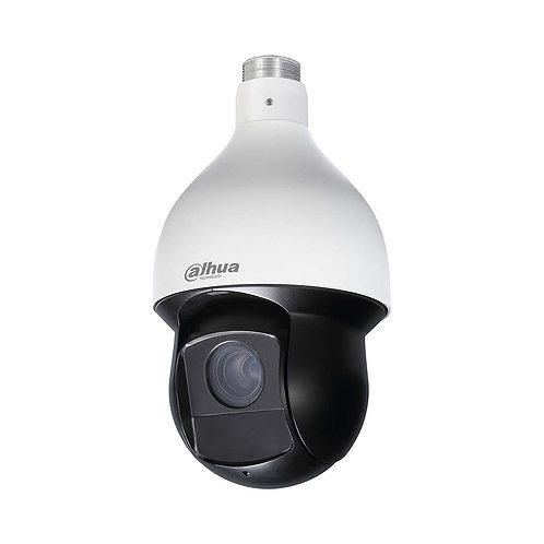 SD59430I-HC-S2 Caméra DAHUA