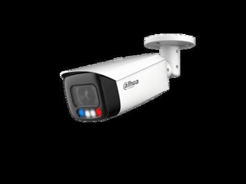 HFW3449T1-AS-PV Caméra Dahua
