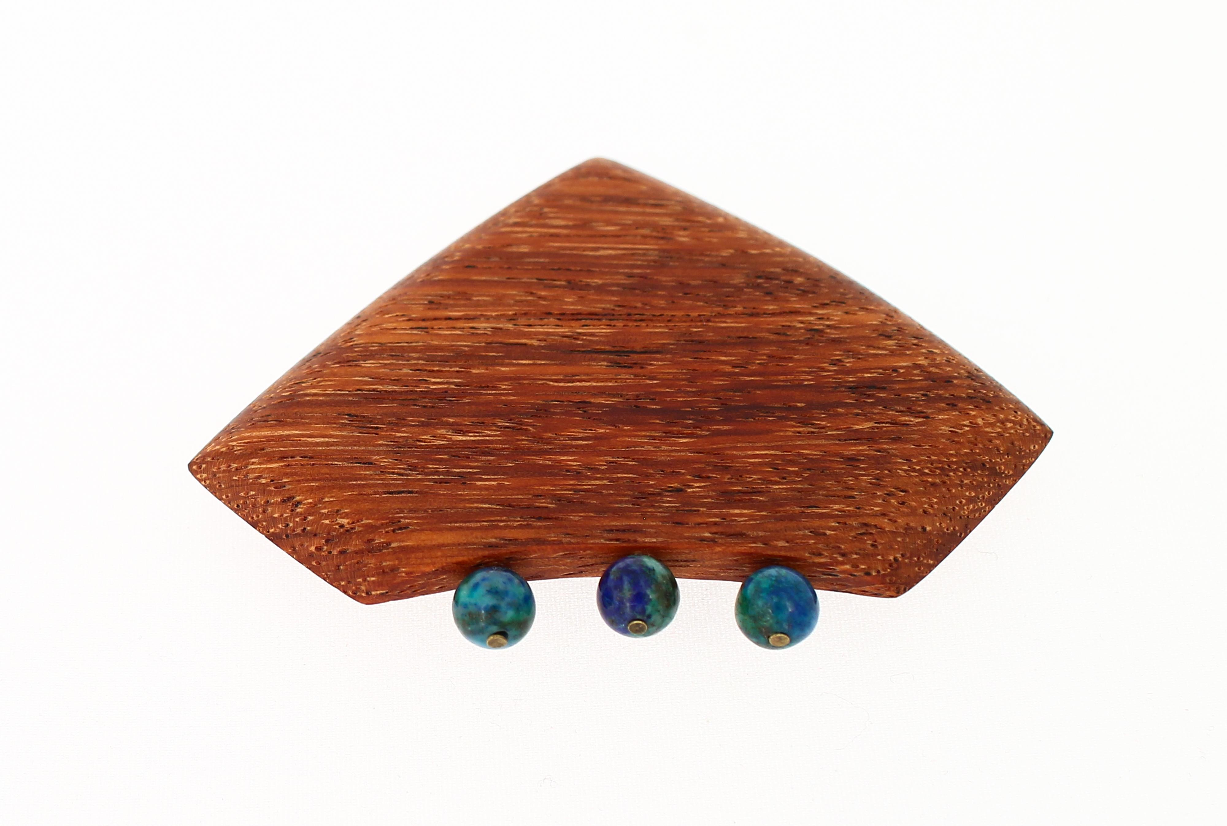 mahogany malachite lapis lazuli