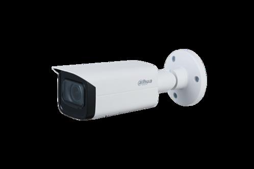 IPC-HFW3441T-ZS Caméra DAHUA
