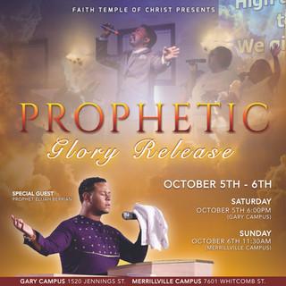 Prophetic Glory Release.jpg