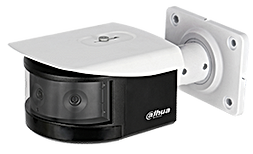 vsa-securite-rhone-alpes-haute-savoie-video-surveillance-alarme-interphonie-controle d'acces-3