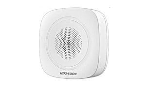 hikvision-sirene-interieure-sans-fil hau