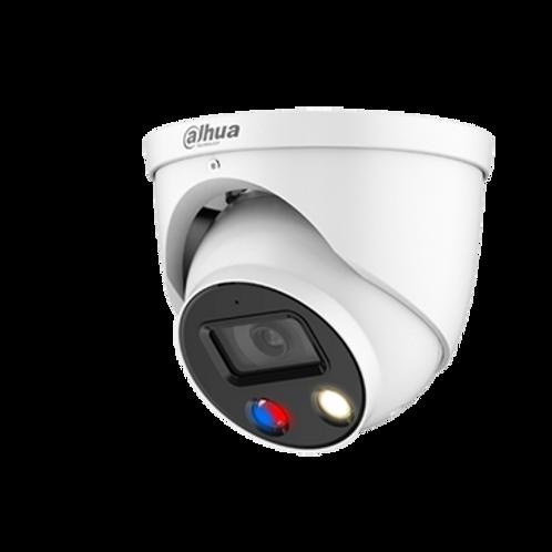 HDW3449TMP-AS-LED-0360 Caméra Dahua