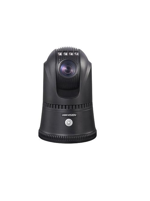 Caméra mobile 3G/4G/GPS HIKVISION