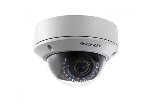 Caméra IP Dôme 4 Mpx HIKVISION