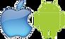 Camera video surveillance wifi IP HD installateur systeme professionnelle autonome devis haute Savoie interphone prix alarme