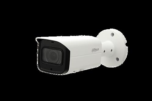 IPC-HFW2831T-ZS-S2 Caméra Dahua