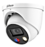 dahua videosurveillance wiz sense instal