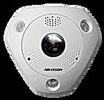 vsa-securite-rhone-alpes-haute-savoie-video-surveillance-alarme-interphonie-controle d'acces