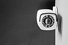 videoprotection haute savoie 74