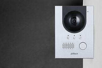 vsa securite 74 installateur videosurvei