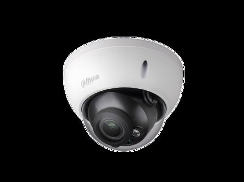 IPC-HDBW2831R-ZS-S2 Caméra Dahua