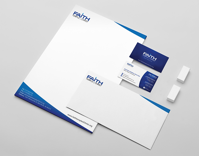 FTOC Stationery Mockup Template.png