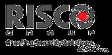 RISCO-logo.png