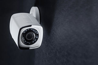 camera videosurveillance dahua hikvision