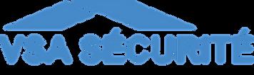 vsa sécurité installation vente dépannage Dahua Hikvision vidéosurveillance Haute-Savoie