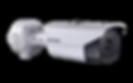VSA-SECURITE-VIDEOSURVEILLANCE-AUTONOME-