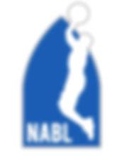 NABL Logo.jpg