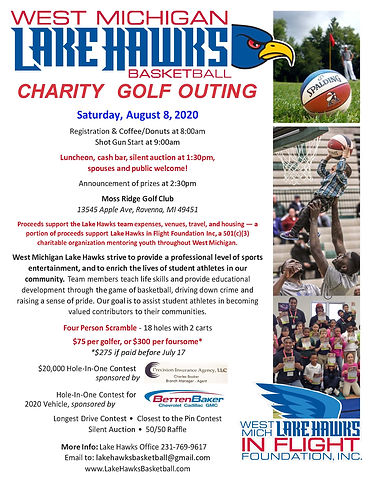Golf Outing Poster 2020.jpg