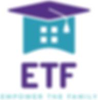 ETF Logo.jpg