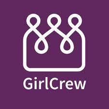 girlcrew.jpg
