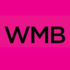 wmb.jpg