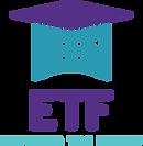 ETF Logo.png