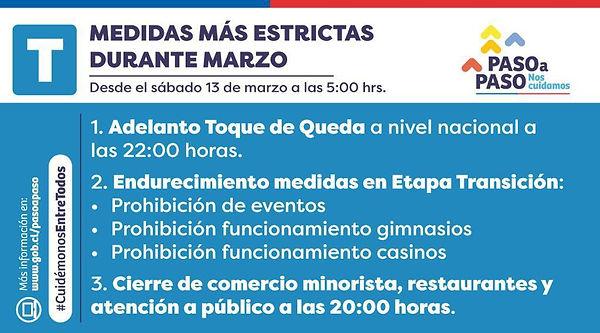 Comunicado_Paso_Paso.jpeg