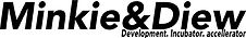 minkie and diew smaller logo.jpg