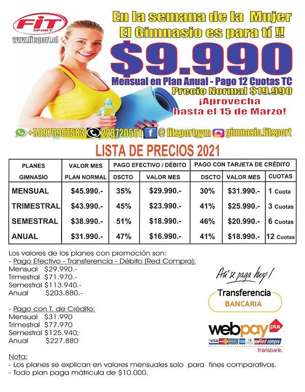 Lista_Precio_2021_001.jpg