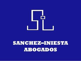 SERVICIO DE COMPLIANCE PARA EMPRESAS