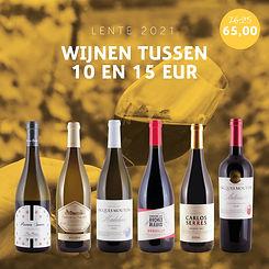 wijnpakketten_prijs_3.jpg