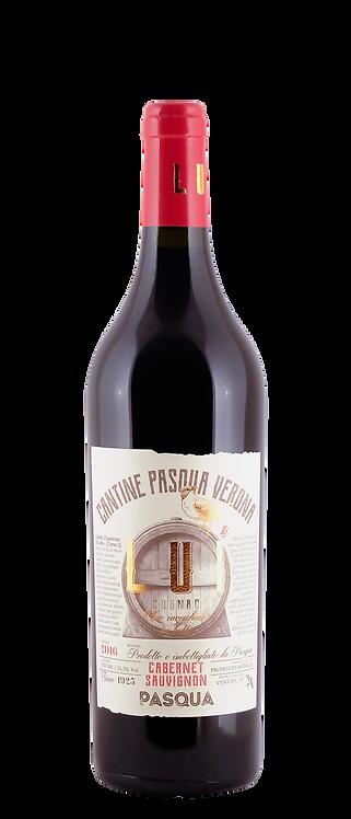 "Pasqua - Cabernet Sauvignon Veneto IGT ""LUI"" 2016"