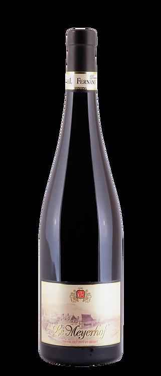 Fernand Engel - Pinot Noir Meyerhof 2015 (bio)